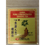 Ginseng Tea 50 grams