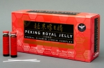 Peking Royal Jelly 1000 Red
