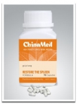 ChinaMed | Restore The Spleen Formula - Gui Pi Tang (CM 168)