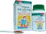 Cathay Herbal | Paediatric Make Me Strong