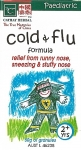 Cathay Herbal | Paediatric Cold & Flu