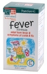 Cathay Herbal | Paediatric Fever Formula