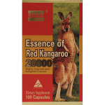 Essence of Red Kangaroo