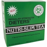 Nutri-Slim Tea